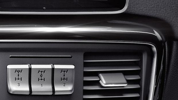 2014-G-CLASS-G63-AMG-SUV-018-MCF.jpg