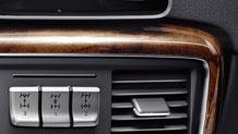 2014-G-CLASS-G63-AMG-SUV-019-MCF.jpg