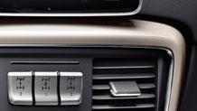 2014-G-CLASS-G63-AMG-SUV-020-MCF.jpg