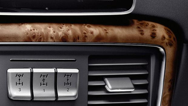 2014-G-CLASS-G63-AMG-SUV-021-MCF.jpg