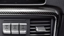 2014-G-CLASS-G63-AMG-SUV-022-MCF.jpg