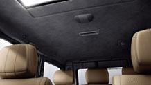 2014-G-CLASS-G63-AMG-SUV-023-MCF.jpg