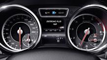 Mercedes Benz 2014 G CLASS G63 AMG SUV 024 MCF