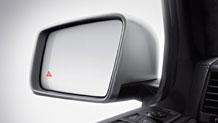 2014-G-CLASS-G63-AMG-SUV-025-MCF.jpg