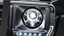 Mercedes Benz 2014 G CLASS G63 AMG SUV 029 MCF