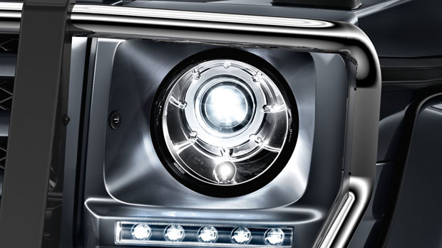 2014-G-CLASS-G63-AMG-SUV-029-MCF.jpg