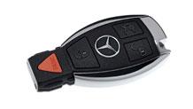 Mercedes Benz 2014 G CLASS G63 AMG SUV 031 MCF