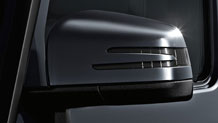 Mercedes Benz 2014 G CLASS G63 AMG SUV 039 MCF