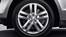 2014-GL-CLASS-GL350-BLUETEC-GL450-SUV-013-MCF.jpg