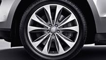 2014-GL-CLASS-GL350-BLUETEC-GL450-SUV-014-MCF.jpg