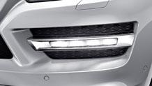 Mercedes Benz 2014 GL CLASS GL350 BLUETEC GL450 SUV 015 MCF