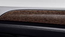 Mercedes Benz 2014 GL CLASS GL350 BLUETEC GL450 SUV 021 MCF