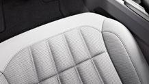 Mercedes Benz 2014 GL CLASS GL350 BLUETEC GL450 SUV 043 MCF