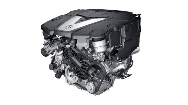 2014-GL-CLASS-GL350-BLUETEC-SUV-001-MCF.jpg