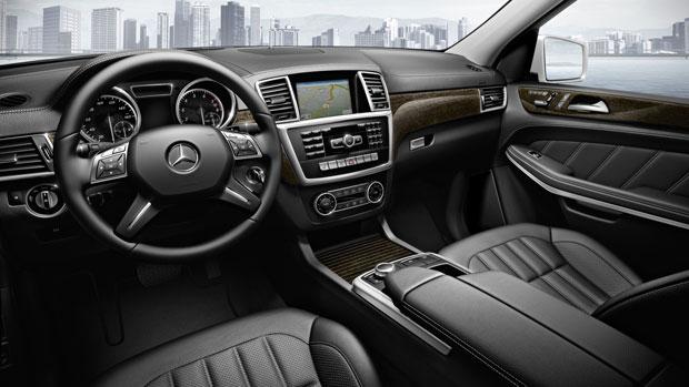 2014-GL-CLASS-GL350-BLUETEC-SUV-012-MCF.jpg