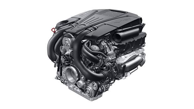 2014-GL-CLASS-GL450-GL550-SUV-001-MCF.jpg