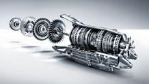 Mercedes Benz 2014 GL CLASS SUV 002 MCF