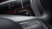 Mercedes Benz 2014 GL CLASS SUV 003 MCF