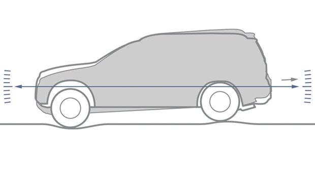 2014-GL-CLASS-SUV-007-MCF.jpg