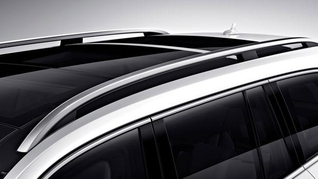 2014-GL-CLASS-SUV-017-MCF.jpg