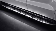 2014-GL-CLASS-SUV-018-MCF.jpg