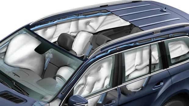 2014-GL-CLASS-SUV-022-MCF.jpg