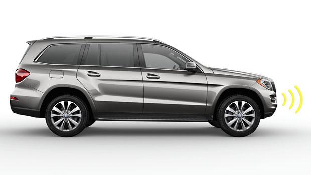 2014-GL-CLASS-SUV-023-MCF.jpg