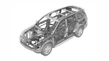 2014-GL-CLASS-SUV-034-MCF.jpg