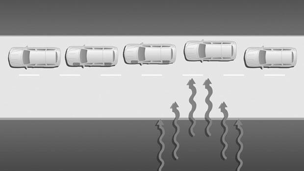 2014-GL-CLASS-SUV-037-MCF.jpg