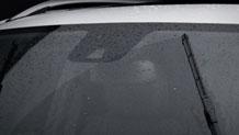 2014-GL-CLASS-SUV-040-MCF.jpg