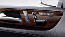 2014-GL-CLASS-SUV-048-MCF.jpg