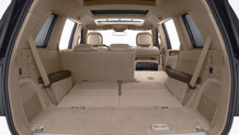 Mercedes Benz 2014 GL CLASS SUV 052 MCF