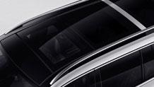 2014-GL-CLASS-SUV-057-MCF.jpg
