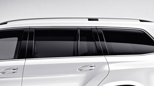 2014-GL-CLASS-SUV-061-MCF.jpg