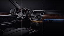 2014-GL-CLASS-SUV-063-MCF.jpg