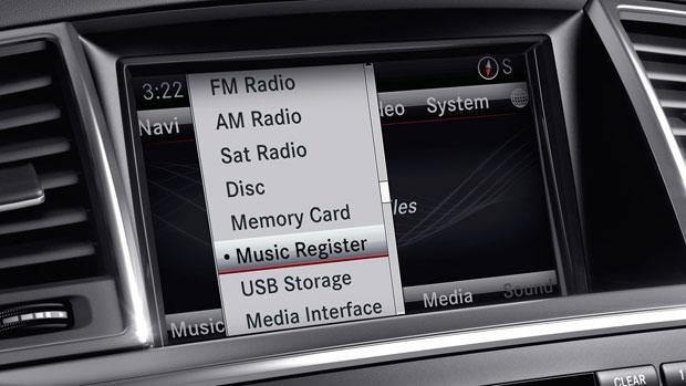 2014-GL-CLASS-SUV-074-MCF.jpg