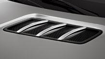 Mercedes Benz 2014 GL CLASS SUV 076 MCF