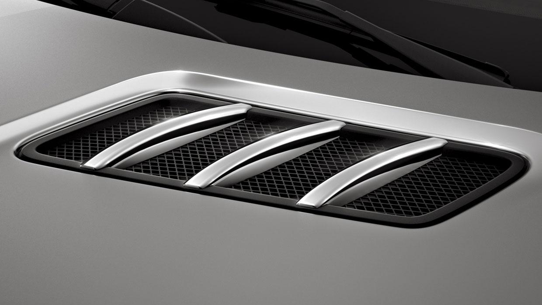 Mercedes Benz 2014 GL CLASS SUV 076 MCFO R