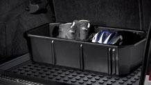 Mercedes Benz 2014 GL CLASS SUV 080 MCF