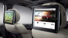Mercedes Benz 2014 GL CLASS SUV 098 MCF