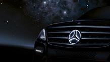 Mercedes Benz 2014 GL CLASS SUV 099 MCF