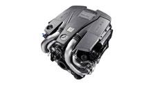 Mercedes Benz 2014 GL CLASS GL63 AMG SUV 001 MCF