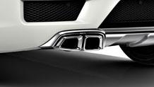 Mercedes Benz 2014 GL CLASS GL63 AMG SUV 002 MCF