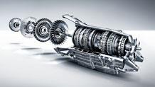 Mercedes Benz 2014 GL CLASS GL63 AMG SUV 003 MCF