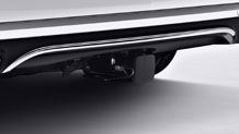 Mercedes Benz 2014 GL CLASS GL63 AMG SUV 012 MCF