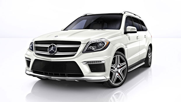 2014-GL-CLASS-GL63-AMG-SUV-014-MCF.jpg