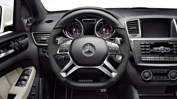 2014-GL-CLASS-GL63-AMG-SUV-016-MCF.jpg