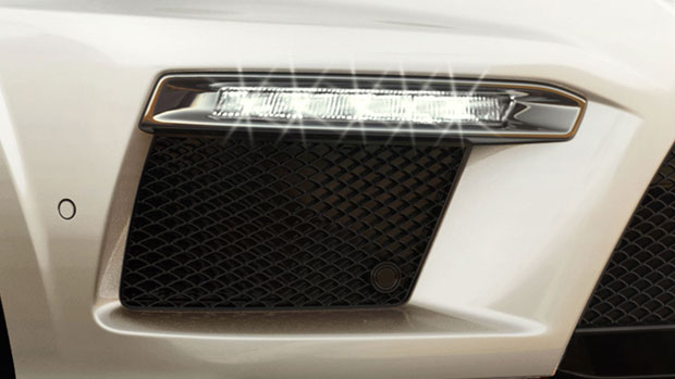 2014-GL-CLASS-GL63-AMG-SUV-018-MCF.jpg
