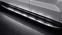 Mercedes Benz 2014 GL CLASS GL63 AMG SUV 021 MCF