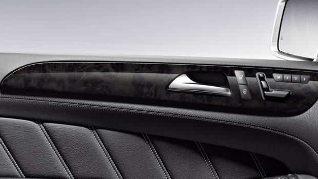 2014-GL-CLASS-GL63-AMG-SUV-027-MCF.jpg